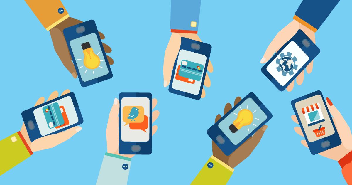 Mobile First: conceitos e como aplicar no seu negócio